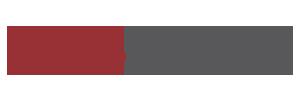 Logo of Anantara Spice Spoons